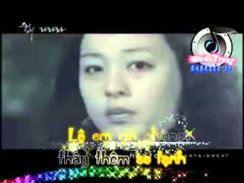 Karaoke Effect La La La   Suki Lời Việt   YouTube
