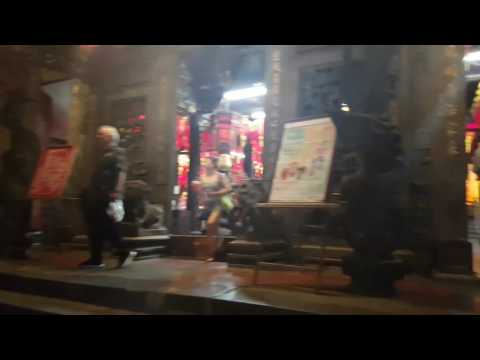 Shilin night market(1)