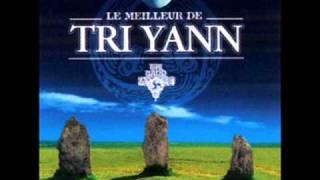 Tri Yann - Le Loup, le Renard et la Belette (La Jument de Michao)