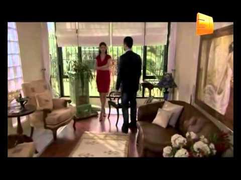 Запретная любовь турецкий сериал 25 серия смотреть онлайн на русском языке