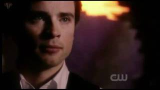 Resúmen Episodio Final SMALLVILLE - Parte 1 (subtitulado).mp4