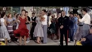 Sophia Loren - Mambo Italiano