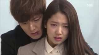 Video The Heirs - Story ( Kim Tan and Cha Eun Sang ) download MP3, 3GP, MP4, WEBM, AVI, FLV Maret 2018