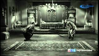 Mayabazar Full Movie Part 16