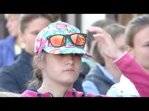   Лучшие песни о любви для вас Фирузи Холмурод - YouTube