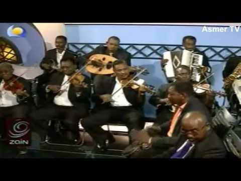 Sudani music new