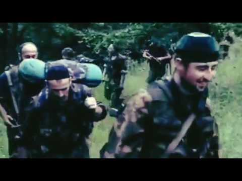 Documentary - Chechnya: The Dirty War (2005)
