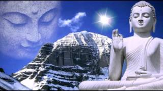 Защитная Мантра Неуязвимости/Mantra Powerful Protection Spiritual Perfection thumbnail