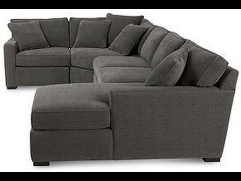 Modular Sectional Sofa You