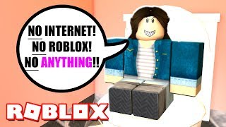 MY MOM IS EVIL!!! | Roblox Escape Obby! | MicroGuardian