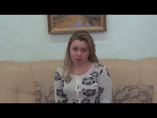 Изображение предпросмотра прочтения – ИринаКроливец читает произведение «Её колени я целую» В.Я.Брюсова