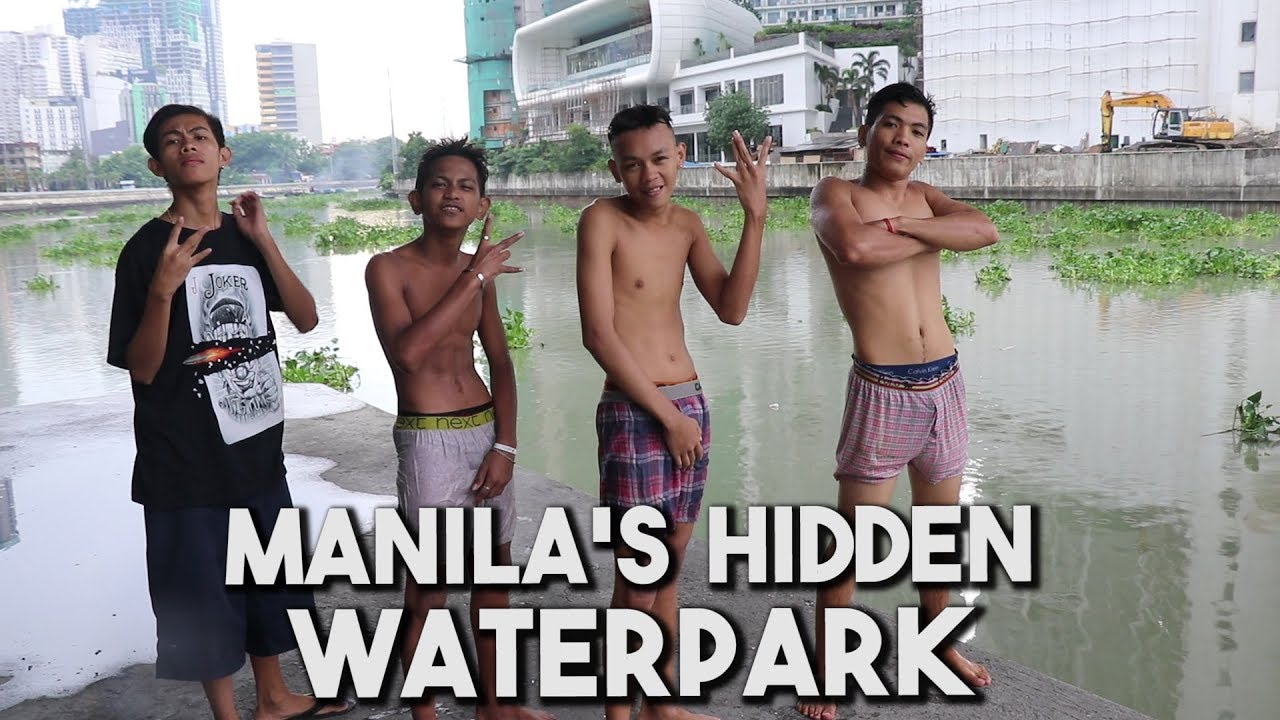the-pasig-river-water-park-fascinating