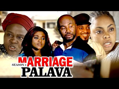 Download MARRIAGE PALAVA 2 -