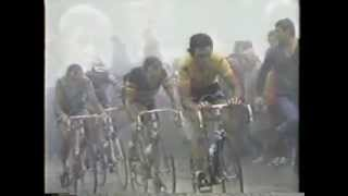 ツール・ド・フランス (ベルナール・イノー)