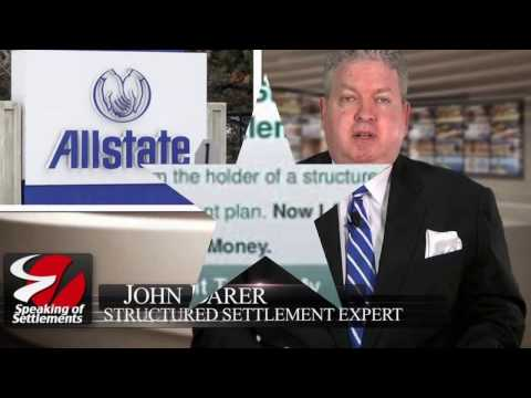 i want to sell my structured settlement|| loan against structured settlement