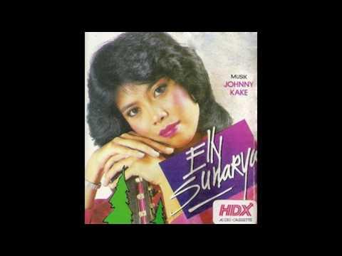 Elly Sunarya - Kau Dan Aku Tak Mungkin Bersatu
