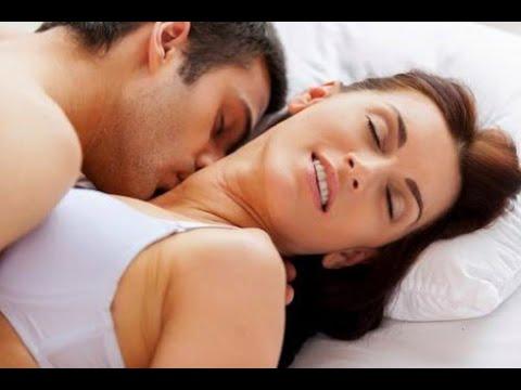 Do men boobs why suck like to 15 Secret