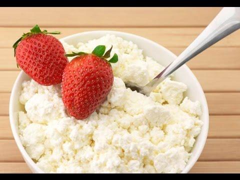 Dormir de yogur engorda antes comer