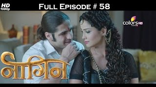 Download Video Naagin - 22nd May 2016 - नागिन - Full Episode MP3 3GP MP4