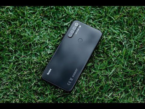 Top 5 Best Budget Smartphones Under $200 In 2020-2021! Part 1