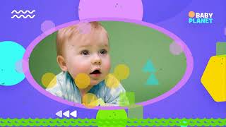 Baby World - free PSP project …