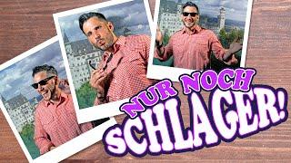 Swiss - Nur noch Schlager!? (Statement)