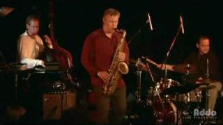 Kirk MacDonald Quartet - Moulage - Part Two