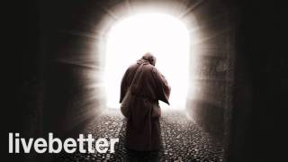 Musica sacra gregoriana catolica cristiana relajante medieval en la...