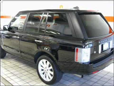 range rover 2004 westminster range rover 2004 westmister. Black Bedroom Furniture Sets. Home Design Ideas