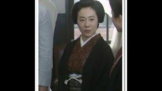 9月末まで放送されていたNHK連続テレビ小説「花子とアン」の女流小...