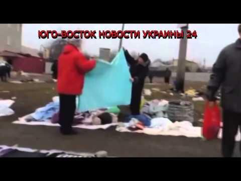 Новости краснослободска сегодня мордовия