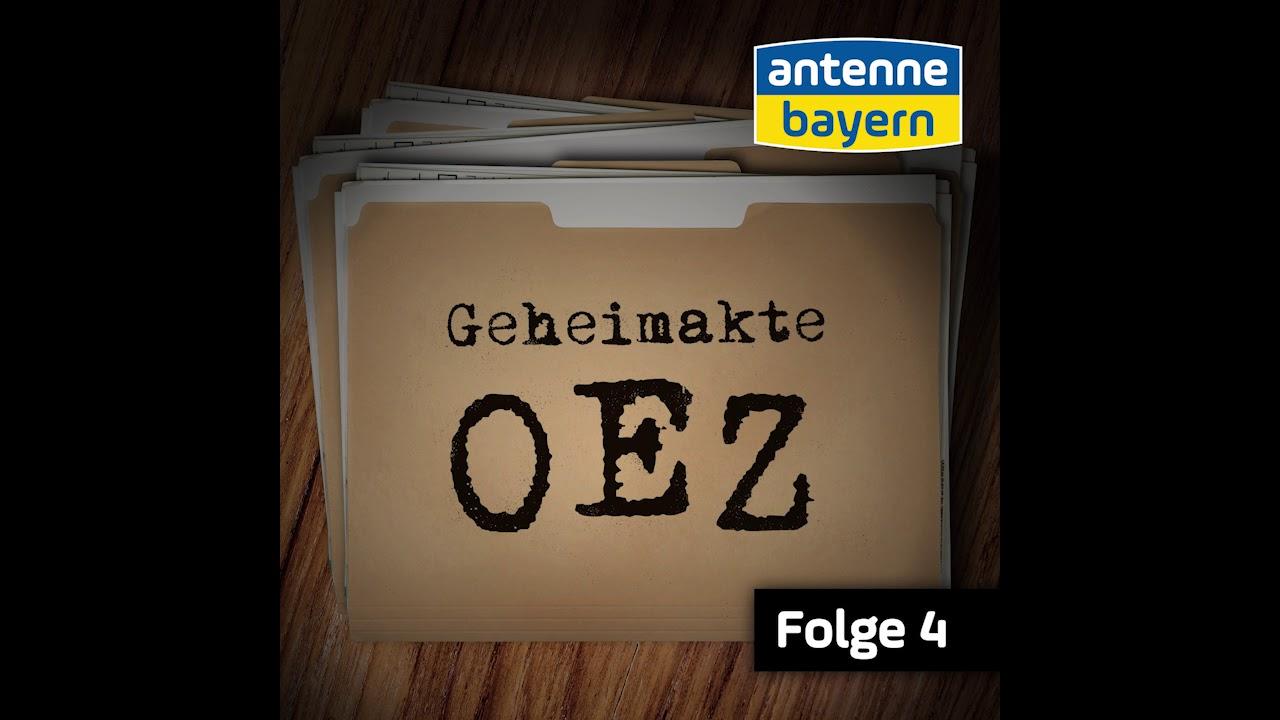 Bayern Podcast