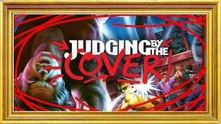 Judging Bad Street Brawler (Judging by the Co...
