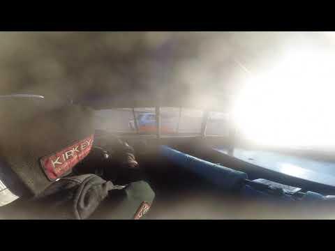 9 7 19 Lebanon Valley Speedway Purestock
