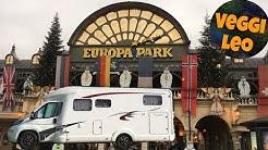 Wohnmobil-Stellplätze direkt am Europapark Rust