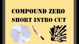 DJ Dean Pres. Barbarez - Planet Earth (Compound Zeros Short Intro Cut) (World Mix)