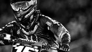 Motocross is Awesome Motivation 2016 Part 2