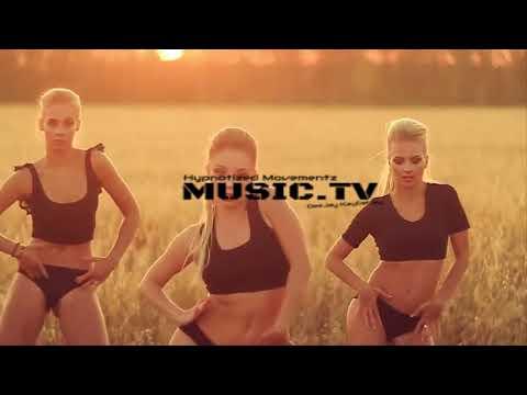 ❤ music 🎧 music 🎹 music 💖 music 🎹 music 🎧 music ❤ - Beat Instrumental Twerk Girls Video Hot Mp3