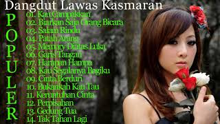 Download Dangdut Nostalgia Rana Rani - Dangdut Lawas Dari Rana Rani