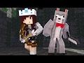 A STRANGE NEW WORLD | Minecraft Soulbound Co-op Adventure Part 1