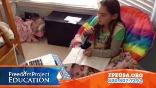 fpe commercial parental partnership 30sec 2015
