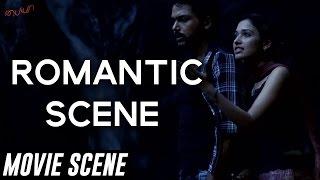 Paiyaa - Romantic Scene | Karthi, Tamannaah | Yuvan Shankar Raja | N Lingusamy