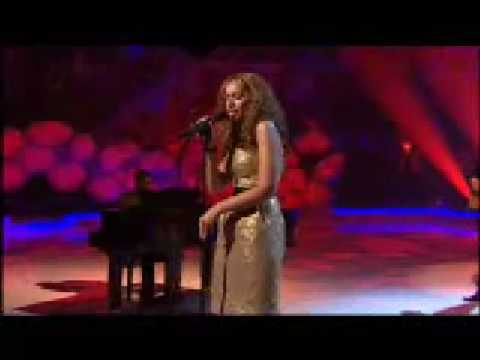 leona-lewis---better-in-time-lyrics-[live]