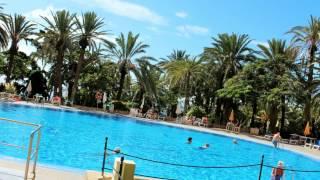 MARAZUL, Real Estate to Tenerife, Недвижимость на Тенерифе, Inmueble en Tenerife(, 2014-12-19T02:28:18.000Z)