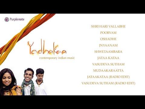 Yodhakaa | Audio Juke Box