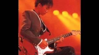黃家駒 《一無所有》 1989年Beyond 北京演唱會 360p
