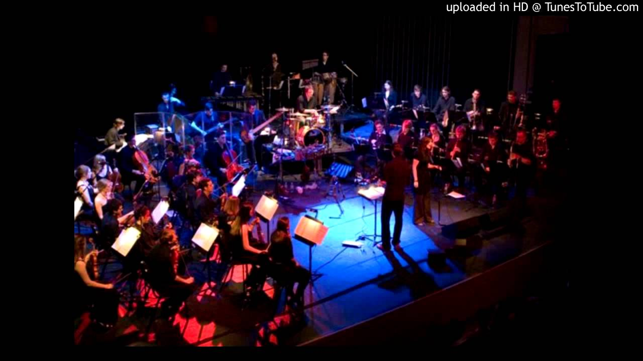 The heritage orchestra eumir deodato also sprach for The heritage orchestra