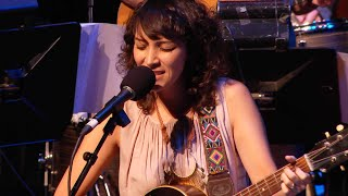 La Malagueña - Gaby Moreno | Live from Here with Chris Thile