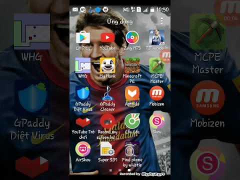 Huong dan tai game fifa 16 tren smartphone samsung
