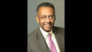 Walter E. Williams: Liberty - The Complete Interview